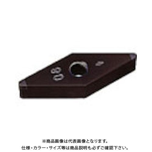 三菱 コンパックス CBN NP-VNGA160404GA4:MBC020