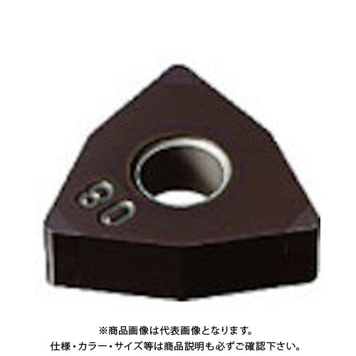 三菱 コンパックス CBN NP-WNGA080408GA6:MBC020