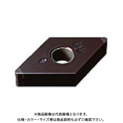 三菱 コンパックス CBN NP-DNGA150412TA4:MBC020
