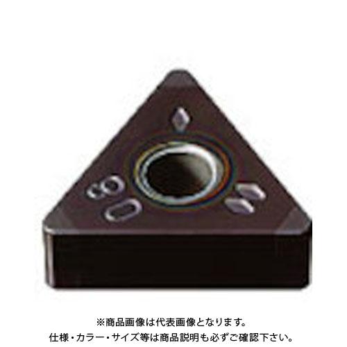 三菱 コンパックス CBN NP-TNGA160412TA6:MBC020