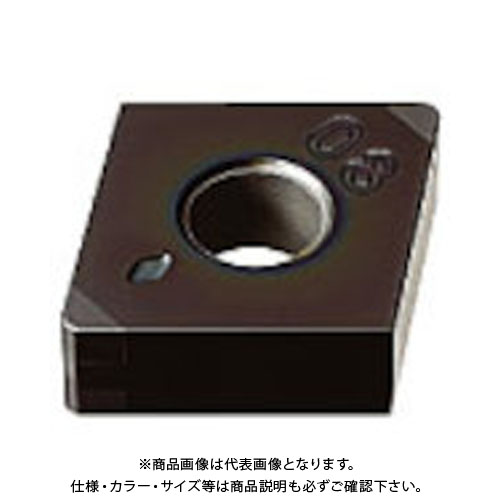 三菱 コンパックス CBN NP-CNGA120408GA4:MBC020