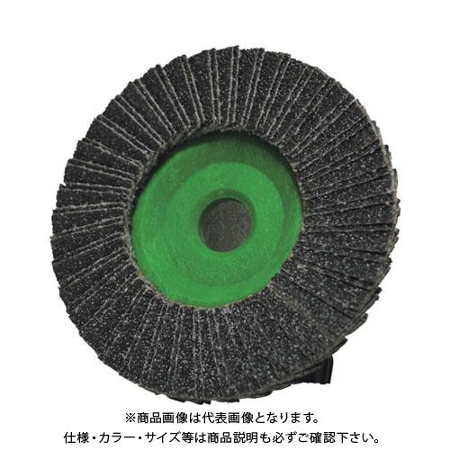 ヤナセ ニューパンチトップW #80 10枚 NPTA5