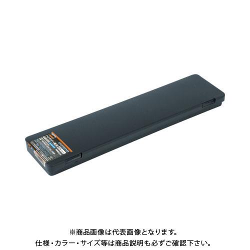TRUSCO ハンドソー替刃ハイス 250mmX24山 (100枚入) NS3805-250-24-100P