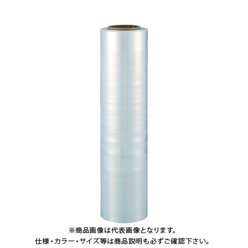 ツカサ ストレッチフィルム(手巻用)10μ×500mm×600M 6巻 NT10