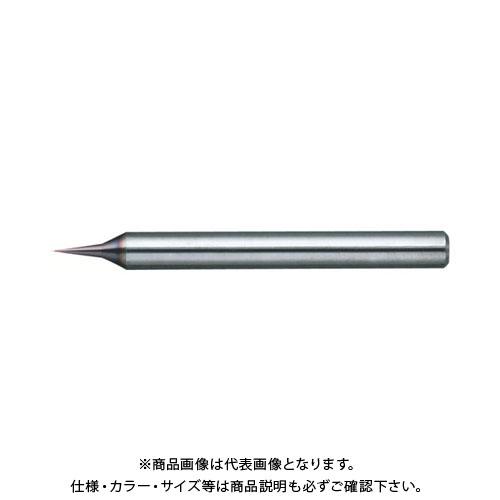 NS マイクロ・ポイントドリル NSPD-M 0.015X0.025 NSPD-M-0.015X0.025