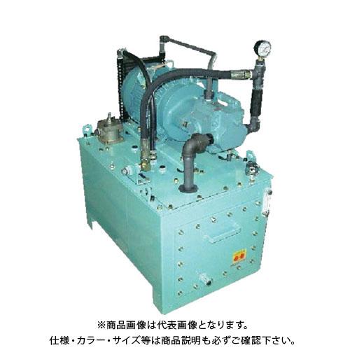【運賃見積り】【直送品】ダイキン 汎用油圧ユニット NT06M15N15-20