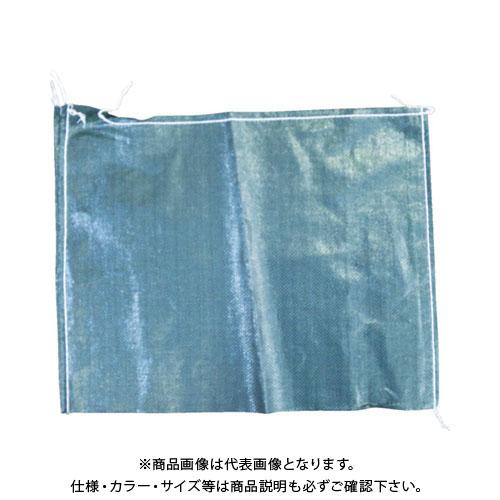 萩原 OD土のう (200枚入) ODD4862200