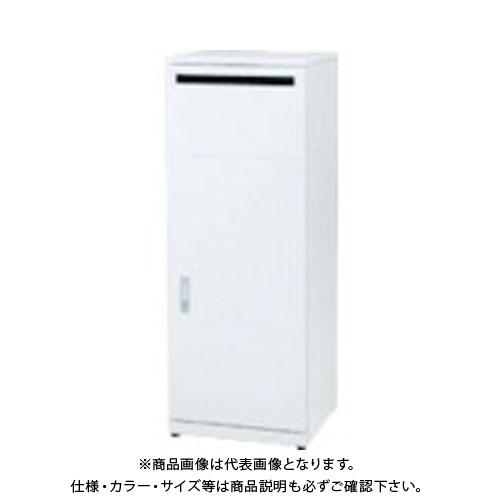 【運賃見積り】【直送品】 ぶんぶく リサイクルステーション 機密書類回収用 OSE-R-4