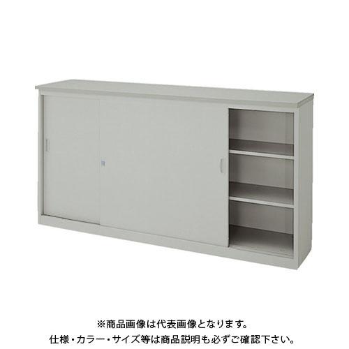 【運賃見積り】【直送品】 ナイキ ハイカウンター ONC1590AK-AWH-BL