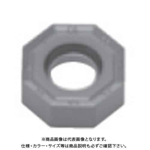 タンガロイ 転削用C.E級TACチップ COAT 10個 ONMU0705ANPN-MJ:AH725