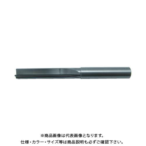 【買いまわり期間中エントリーでポイント最大45倍】大見 超硬Vリーマ(ショート) 11.0mm OVRS-0110