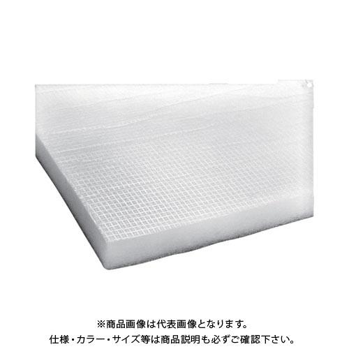 【直送品】バイリーン フィレドンエアフィルタ塗装ブース用 PA/350HL-1600X20