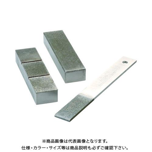 ミニモ 電着ダイヤモンドドレッサー 平タイプ PA4111