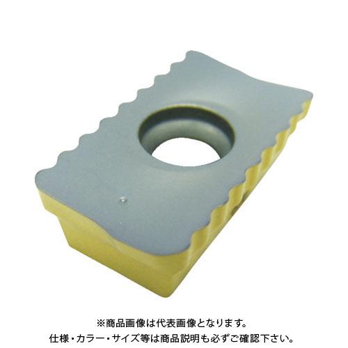 イスカル シュレッドミル チップ 1806PDR-FWE IC330 COAT 10個 P290ACKT 1806PDR-FWE:IC330