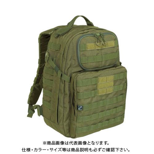 J-TECH バックバッグ OSIRIS PA01-3104-00OD