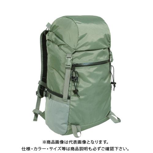 J-TECH 軽量バックバッグ FOLDABLE BACKPACK PA01-5500-00FG