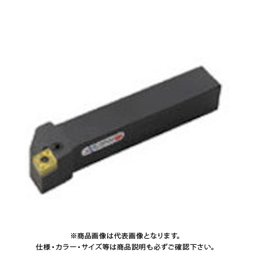 三菱 バイトホルダー PCLNL2020K09