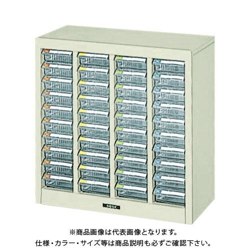 ナカバヤシ ピックケース PC-40