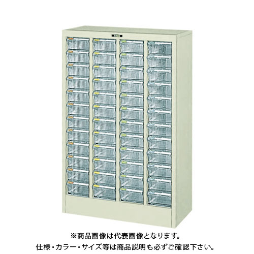 【運賃見積り】【直送品】 ナカバヤシ ピックケース PCL-48
