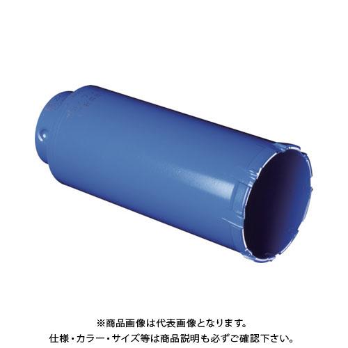 ミヤナガ ガルバウッドコア/ポリカッターΦ65X130mm(刃のみ) PCGW65C