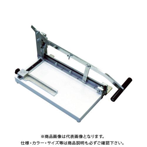サンハヤト 基板用ハンドカッター PC-310
