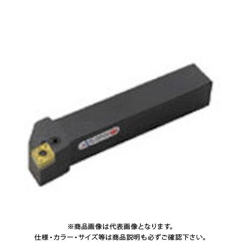 三菱 バイトホルダー PCLNL2525M09