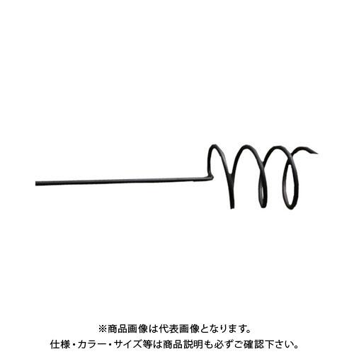 【運賃見積り】【直送品】カンツール Bコーク・スクリュー100mm PB-3
