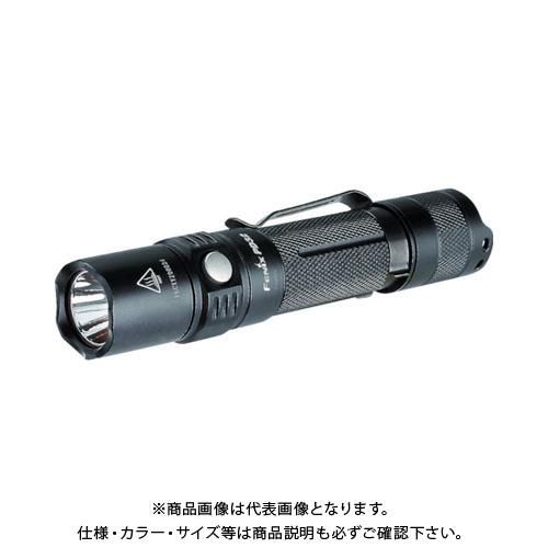 FENIX LEDライト PD32