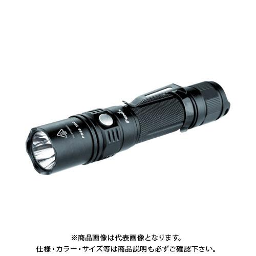 FENIX LEDライト タクティカル PD35TAC