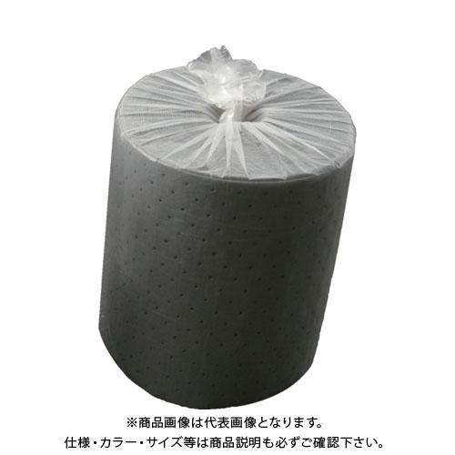 JOHNAN 油吸収材 アブラトール 油水兼用 詰め替え用 (1個入) PCAR-40R