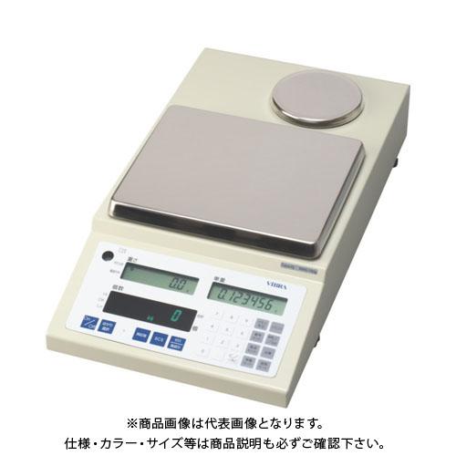 【直送品】ViBRA カウンティングスケール PCX12000