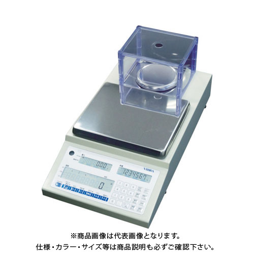 【直送品】ViBRA カウンティングスケール PCX3000