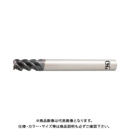 OSG PHXハイフィーダーブルノーズ 5XR1 3090010 PHX-CRT-5XR1
