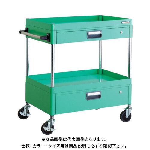 b27dac17b6 http://pscp.ps/hokushinco/12522yzsy10340912/ https://tshop.r10s.jp ...
