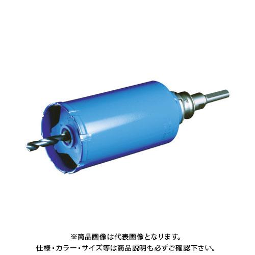 ボッシュ ガルバウッドコアカッター160mm PGW-160C