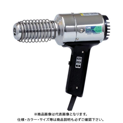 SURE 熱風加工機 プラジェット標準タイプ PJ-206A1