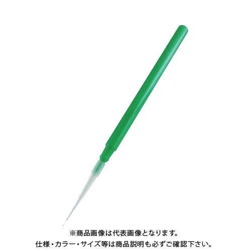アトム ペタミクロン200 (12本入) PMC200-AS