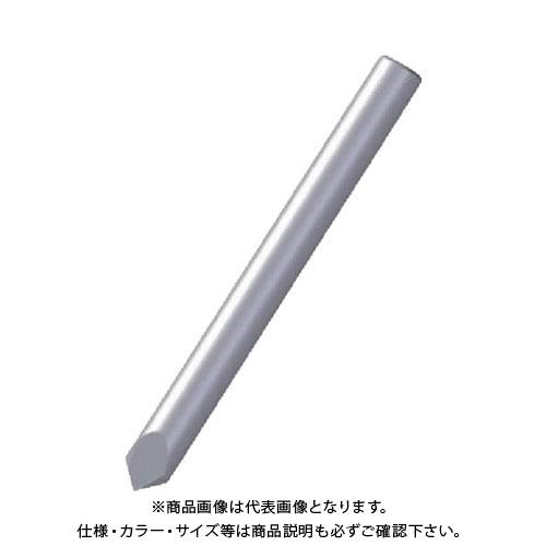 富士元 ぴんこ 刃径φ1 AlCrNコーティング PKP0145C