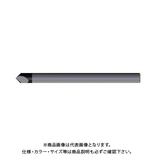 富士元 ぴんこDLCコーティング PKP0545DLC