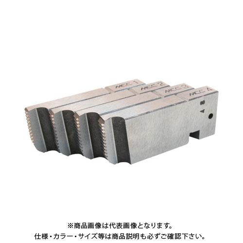 MCC PM SKHチェーザ PT1/2-3/4 PSCG002