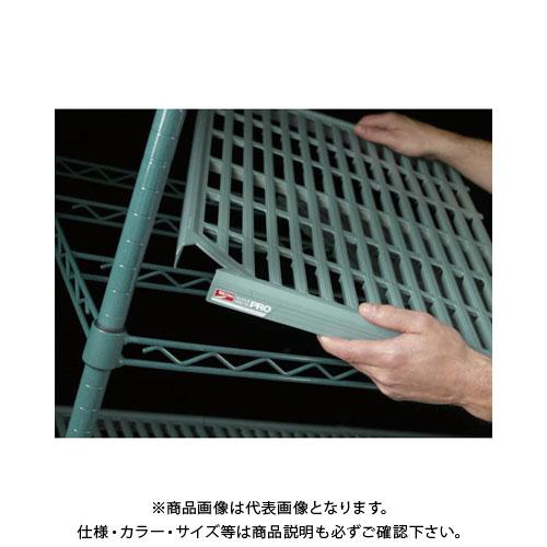 【個別送料1000円】【直送品】 エレクター スーパーエレクタープロ 追加棚板 PR2472NK3