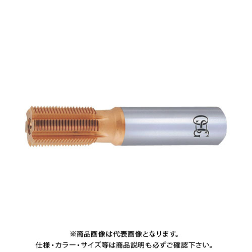OSG タップ 8306046 PNGT-20X50XP3-INT