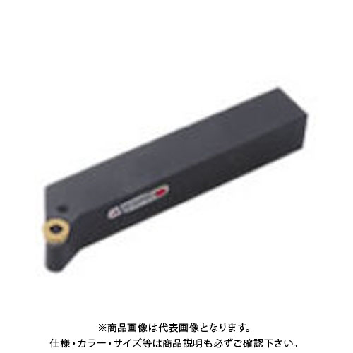 三菱 バイトホルダー PRGCR2525M10