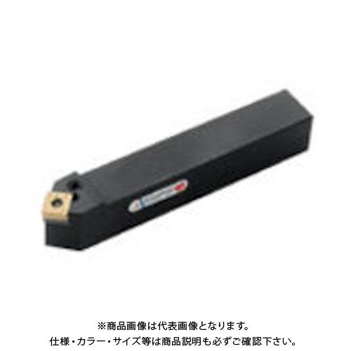 三菱 バイトホルダー PSDNN3225P12