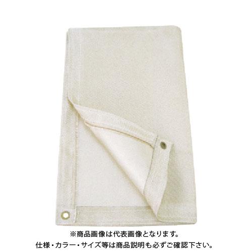 吉野 シリグラス1000(ハト目)4号 1720×1920 PS-1000-TO-4