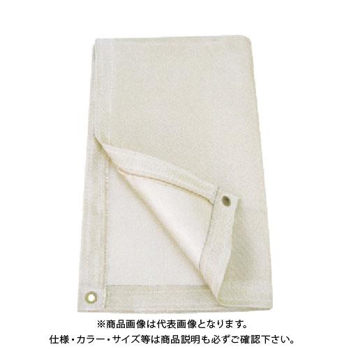 吉野 シリグラス1000(ハト目)6号 1720×2920 PS-1000-TO-6