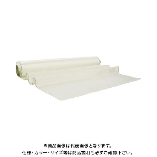 【運賃見積り】【直送品】吉野 シリグラス1000(ロール)1m×20m PS-1000-TO-R