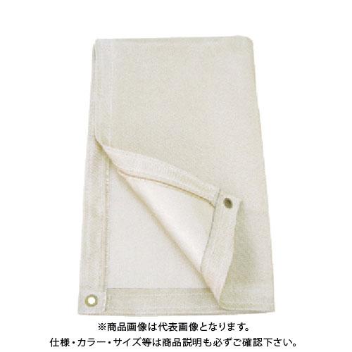 吉野 シリカクロス汎用タイプ(ハト目)4号 1880×1920 PS-600-TO-4