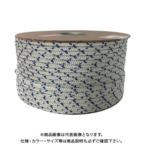 ユタカ ポリエステルWブレードドラム巻 9mm×150m コンシロ PRA-56