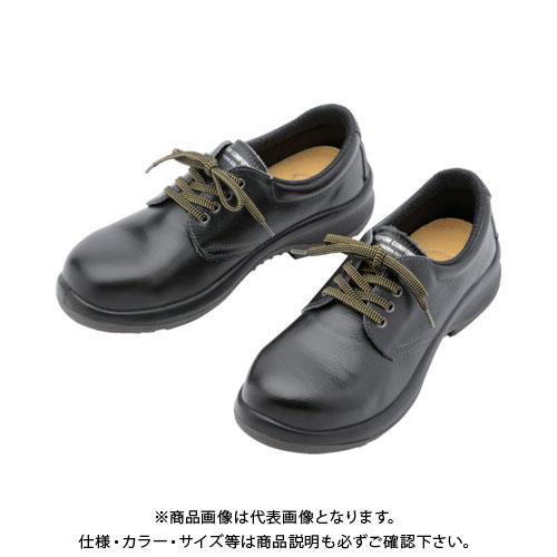 ミドリ安全 静電安全靴 プレミアムコンフォート PRM210静電 27.5cm PRM210S-27.5